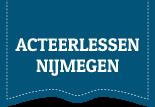Acteerlessen Nijmegen - Spelen als een kind, leren, voelen, kijken en luisteren